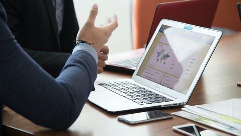 サブスクを始めたい方向けのサブスクビジネスの始め方と流れ〜安定した売上を目指して〜【サブスク・ストックビジネスの教科書】