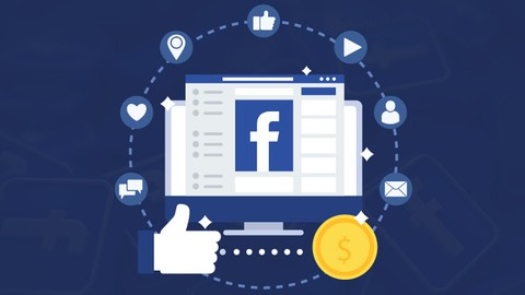 Facebook Page Growth Hero