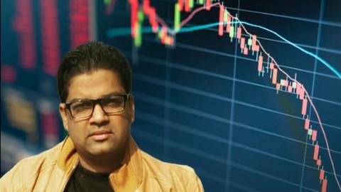 Advance Price Action Course With Premium Indicators