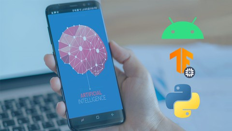 Machine Learning con Android utilizando Tensorflow Lite