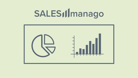 SALESmanago: Analytical Panels