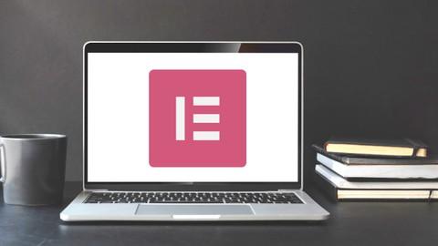 Create Wordpress Website using Elementor || GET CERTIFICATE.