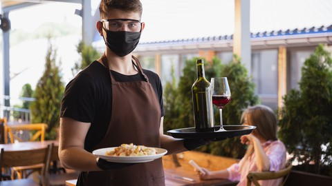 Food Safety and Hygiene Training Course in Catering Business
