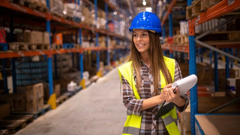 Quality Management and Quality Control for Business Success
