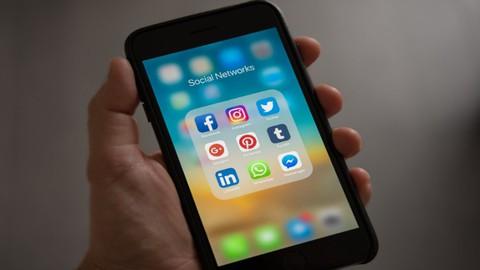 Positive Social Media Marketing