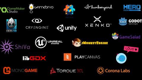 Örnek Projelerle Unity3D C# ile Oyun Geliştirmenin Temelleri