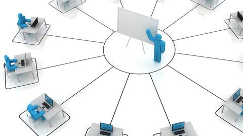 『オンラインマーケティングで売上を上げる戦略と最新の集客ノウハウをまとめた新時代のWEBマーケティングの手順』