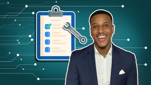 SEO Audit - Find & Fix The Most Common SEO Issues On A Site
