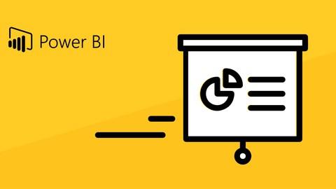 Test Exam DA-100 - Analyzing Data with Microsoft Power BI