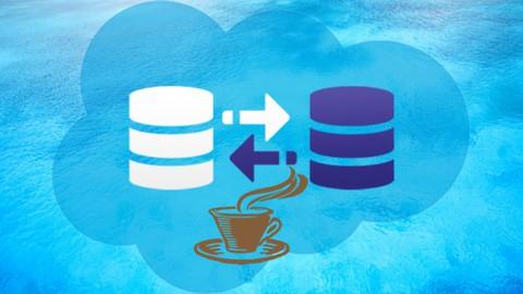 Java Database Connectivity (JDBC) | Database Design In Java