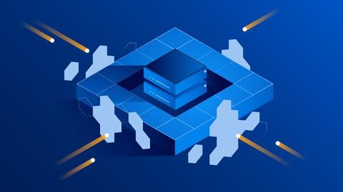 Acronis #CyberFit Cloud Sales Foundation