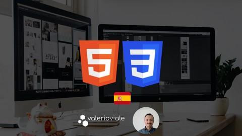 Introducción al diseño web: HTML y CSS