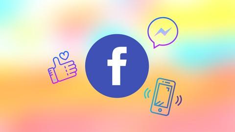 ビジネス初心者がFacebookで無料集客のスタートダッシュを切る3ステップ