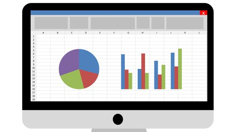Stock Market Data Analysis & Visualization w/ Python & More