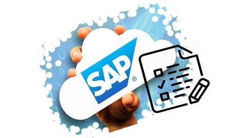 Exam System Administration (SAP HANA) with SAP NetWeaver 7.5