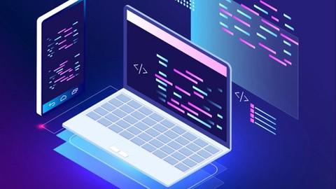 大型Java实战项目-DRP分销资源计划