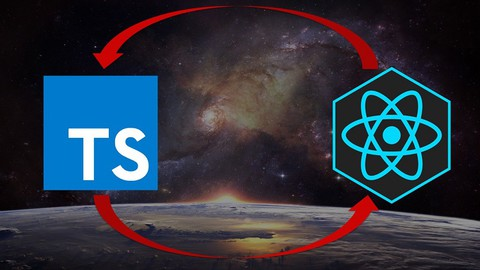 Typescript with React classes - quick start - Jest testing