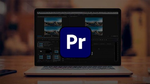 Продвинутый монтаж в Adobe Premiere Pro