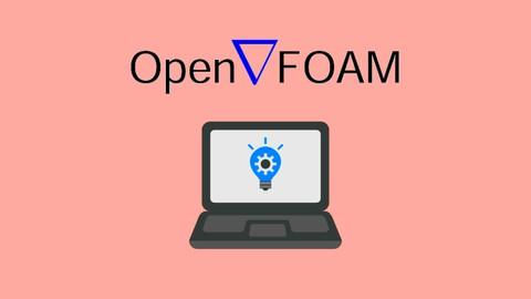 OpenFOAM essential course