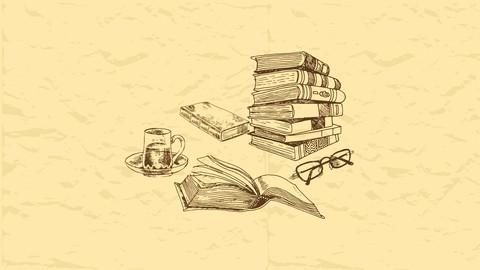 Jane Austen: A Quick & Unique Guide to Successful Reading