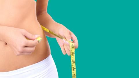 Hipnoz İle Kilo Kontrolü (Kilo Verme)