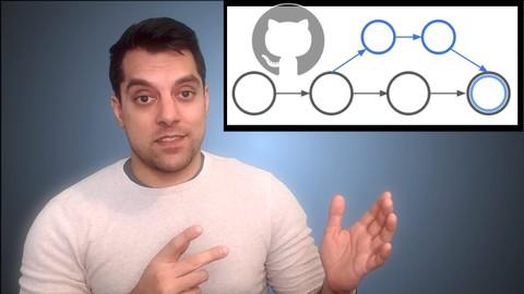 Git Intuition - Beginning Source Control Management
