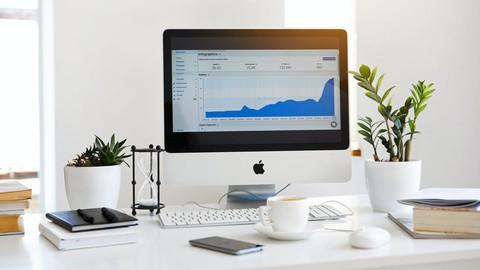 Financial Analysis Case Study