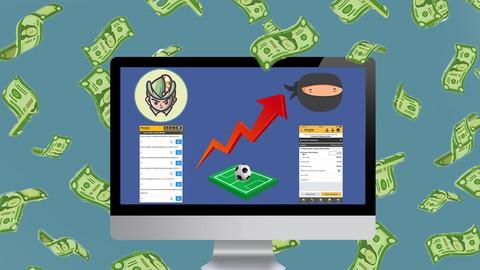 Guadagnare online con il Matched Betting da zero