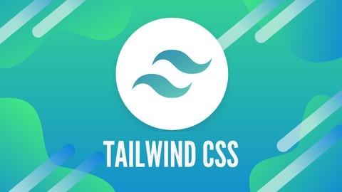 TailwindCSS 2 par la pratique - 2021