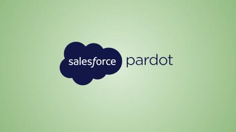 6x Salesforce Certified Pardot Specialist Exams - 2021