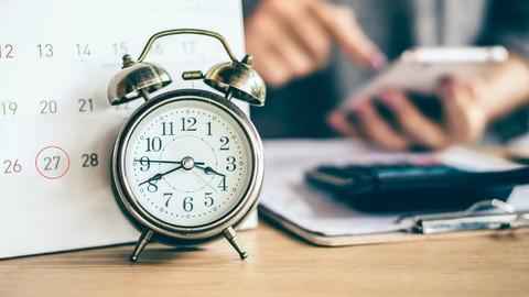 Calendario Editoriale Social: Scarica il modello automatico