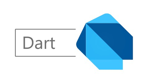 Belajar Basic/Fundamental Bahasa Pemrograman Dart