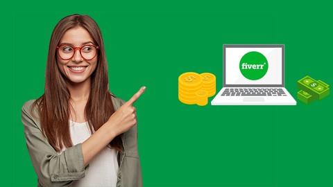 Hasilkan Uang Dengan Freelancer Dan Kerja Dari Rumah