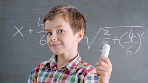 Differentialrechnung Grundlagenkurs