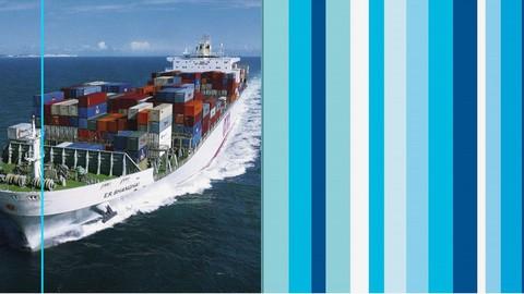 Usos dos aços na construção naval