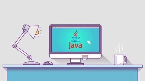 Aprenda Java
