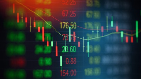 How to Read Candlestick Charts for Intraday Trading