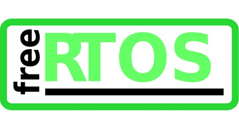 FreeRTOS Real Time System