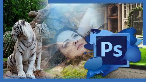Photoshop CS6 Essencial