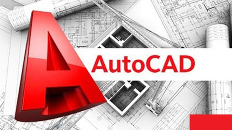 AutoCAD 2021 Learning