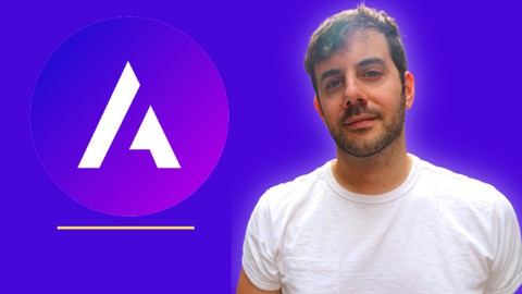 Astra Theme Complete Tutorial - Create a Niche Website!