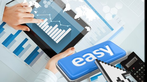 Accounting Made Easy for Business Owners and Entrepreneurs