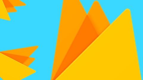云开发数据库 Firebase Firestore 入门视频实战教程
