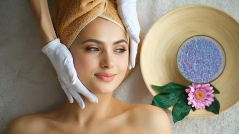 Skincare Masterclass: Advanced Skin Care for Beautiful Skin