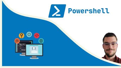 PowerShell simplement : le système pour bien démarrer !