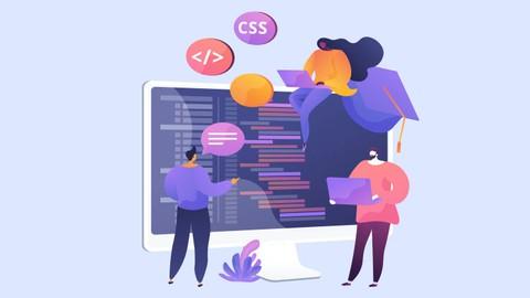 Основы веб-разработки
