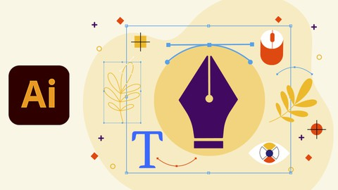 Создание графики в Illustrotor