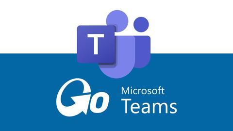 Microsoft Teams in 2021 - Für Einsteiger