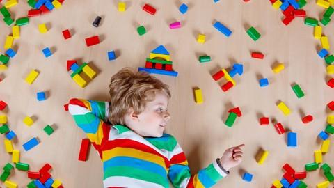 Autismo: insegnami come io imparo