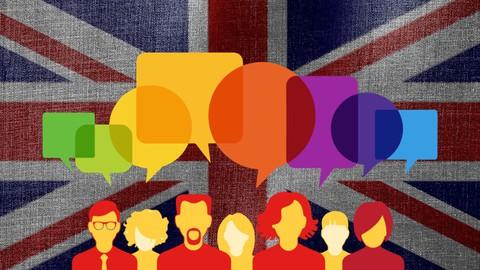 Inglés Básico para Principiantes, Conversacional y Divertido